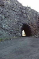KVR 11-07-03 Little Tunnel _jpg.jpg