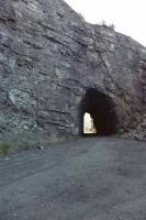 KVR 11-07-03 Little Tunnel _jpg.jpg