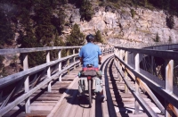 KVR 10-07-03 Ron on trestle _jpg.jpg