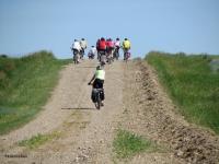 BigMud-hillclimb.jpg