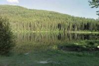 KVR 10-07-03 Chute Lake_Jpg.jpg