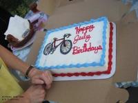 BDay2013-cake.jpg
