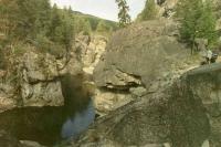 KVR 07-07-03 Kettle River pool_jpg.jpg