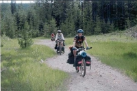3 Cyclists in Meadow jpg_jpg.jpg